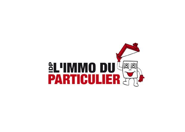 Offres de vente Appartement Saint-Geniès-de-Malgoirès 30190